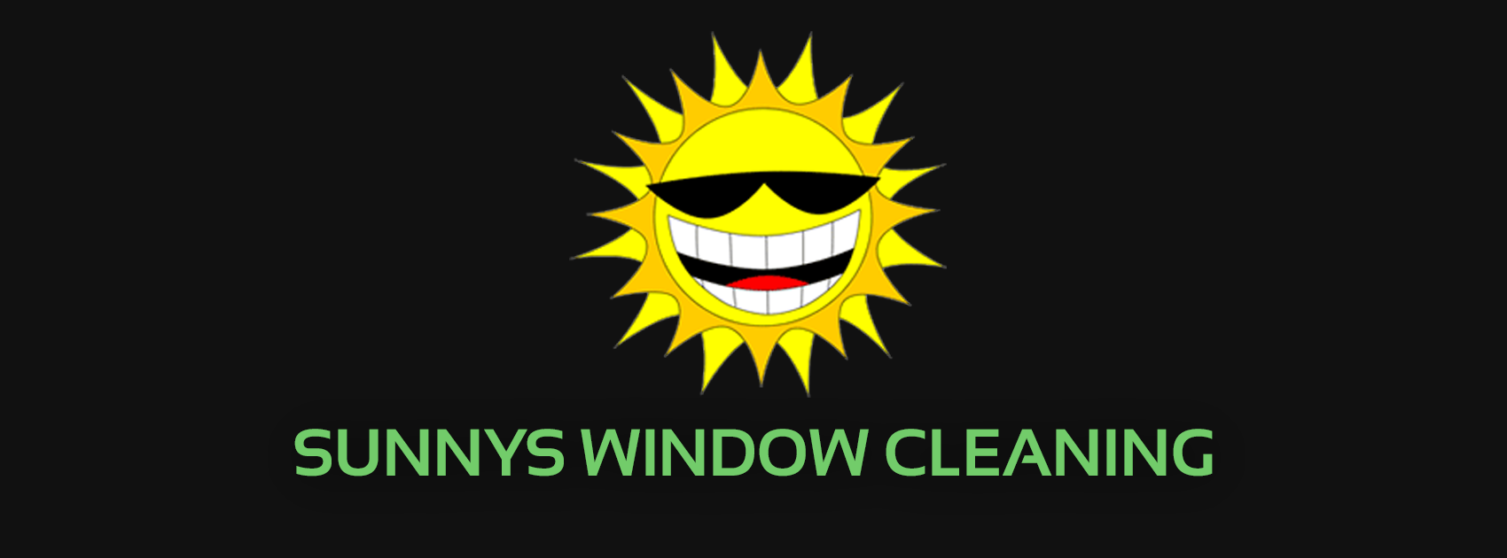Sunnys Window Cleaning Affordable Amp Reliable Services